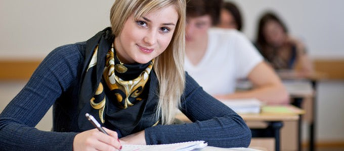 Freies Lernen hilft