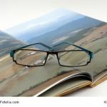 Fotobuch-Software zur Erstellung von Fotobüchern nutzen