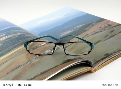 Fotobuch Erstellung mithilfe einer speziellen Software oder online vornehmen