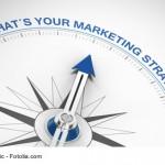 Marketing: ein wichtiger Baustein vieler Berufe und Studiengänge