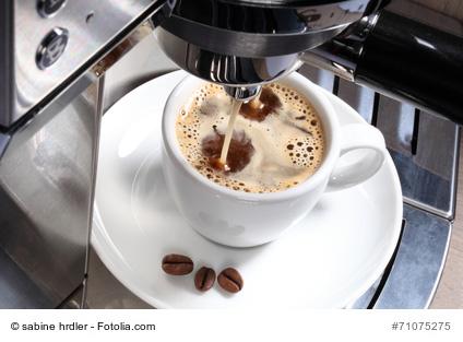 Kaffeevollautomaten – Kaffeezubereitung auf höchstem Niveau