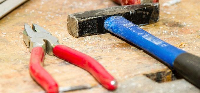 Werkzeug für einen Werkzeugkasten