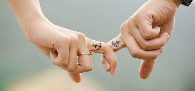 Ex-Partner zurückgewinnen