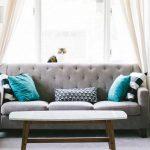 Sofa online bestellen